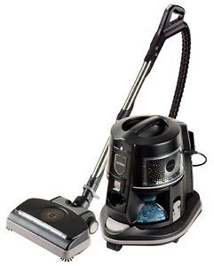25 Best Ideas About Rainbow Vacuum On Pinterest Small