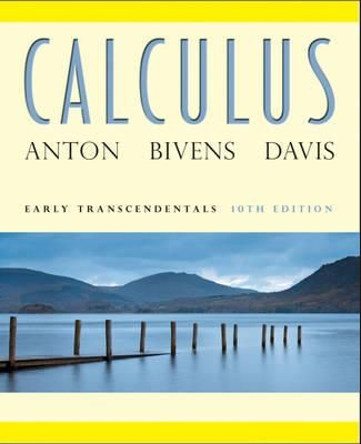 39 best technology and education images on pinterest electronic download link calculus howard anton 10th edition calculus howard anton 10th edition solution fandeluxe Images