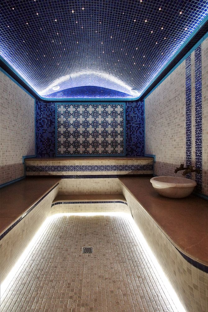 home spa, #Moscow