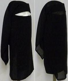 Sewing patterns | Muslim Sisters