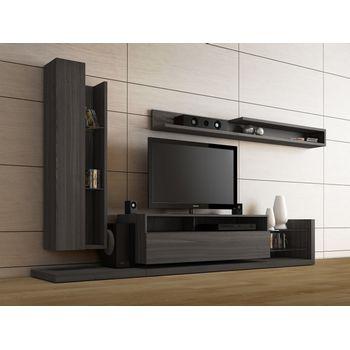 Meuble télé A498 / TV unit A498