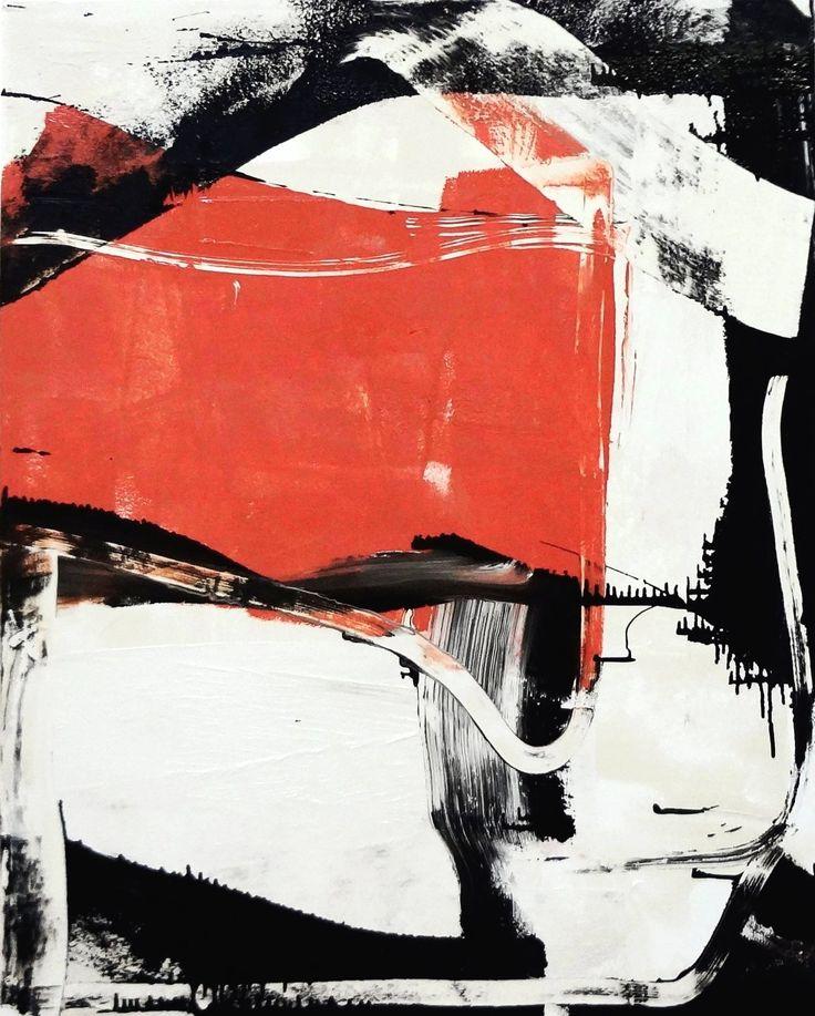 "Sponge Bath (oil on canvas) 44x34""  @saatchiart"