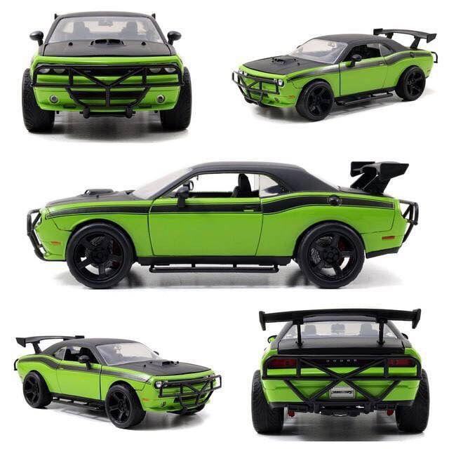 Furious Challenger Mopar Pinterest Mopar Dream Garage And