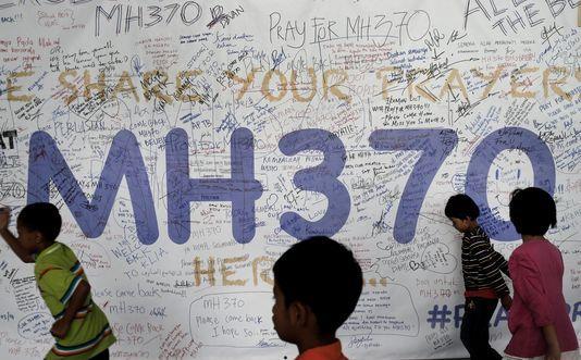 Vol MH370 : le débris d'avion de La Réunion livrera-t-il ses secrets ?