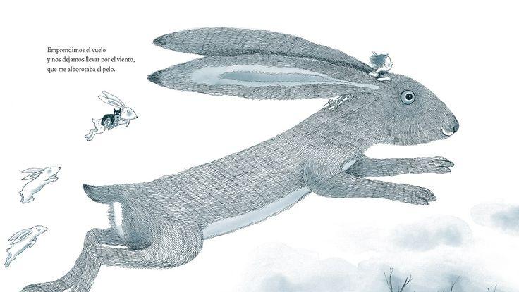 Secretos en el bosque Jimmy Liao 978-84-936185-3-7 Cartoné / 15 x 20 / 64 páginas