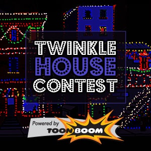 Click to Enter http://apps.facebook.com/contestshq/contests/303731  You could  win Toon Boom Studio Animation software