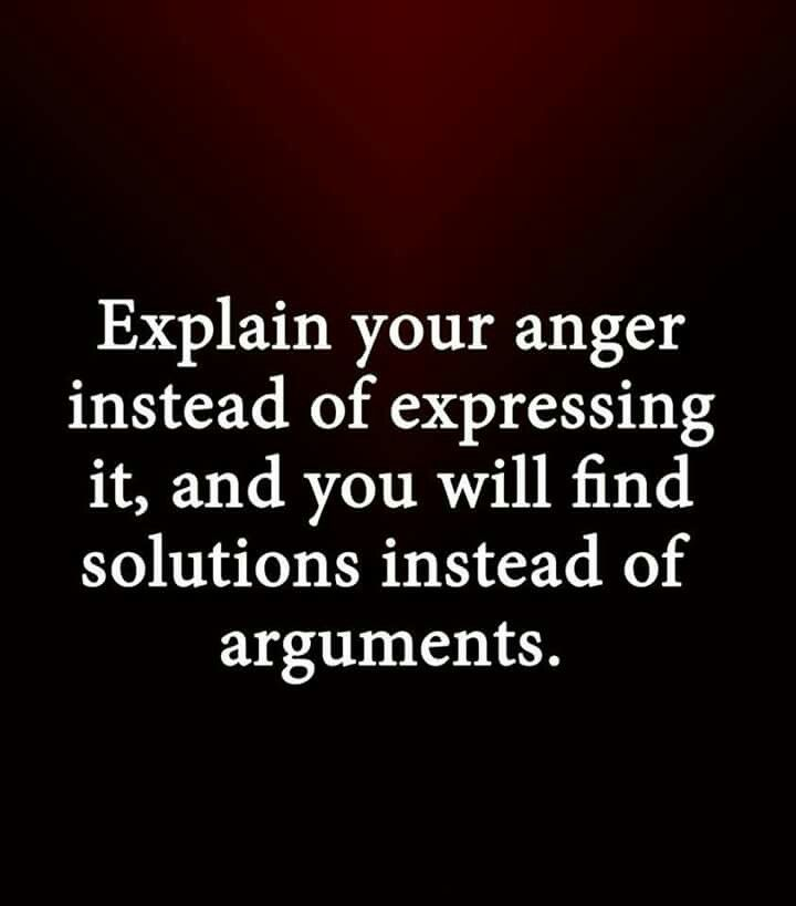Quotes About Anger And Rage: Best 25+ Grudge Quotes Ideas On Pinterest