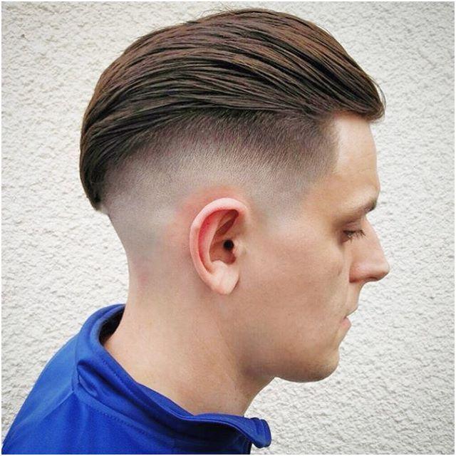 10 Simple Peaky Blinders Hairstyle Model Peaky Blinders Hair