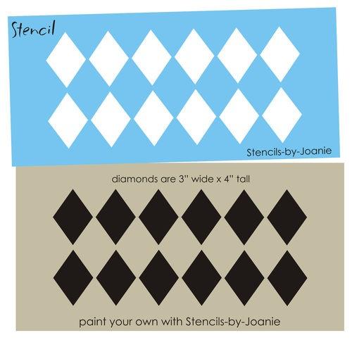 17 Best Images About Stencils On Pinterest Vinyls