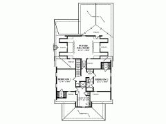 New American House Plan additionally Five Story House Plan as well Abandoned Homes House Plans also New England Colonial Home Designs likewise 317503842453525878. on farmhouse house designs from virginia