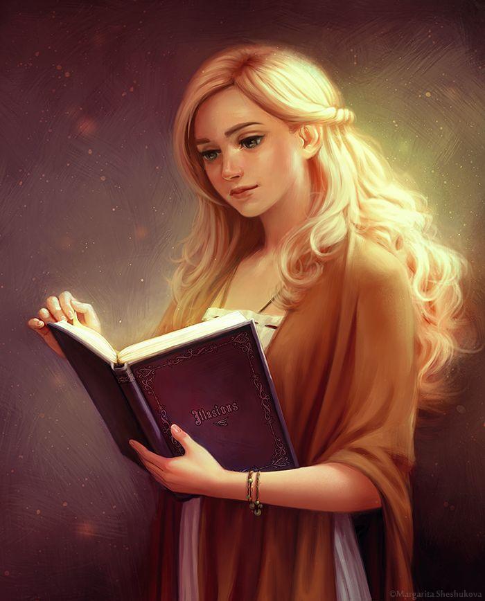 Raven, nasceu e cresceu na cidade prisão de Saxford. Pode parecer uma simples bibliotecária, mas tem a mente mais brilhante e afiada que um humano pode ter, e habilidades desconhecidas até para ela mesma.