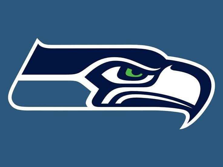 Seahawks Sunday! LETS GET THIS WIN TODAY!! #WeAre12 #SeattleSeahawks #Seattle #Seahawks #SeahawksSunday #NFL #Football