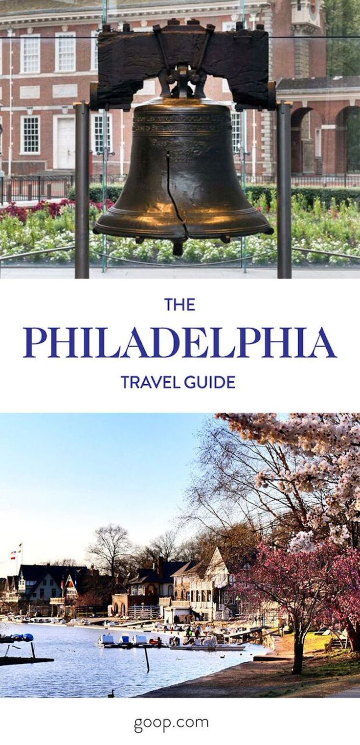 248 best philadelphia images on pinterest philadelphia for Top things to do philadelphia