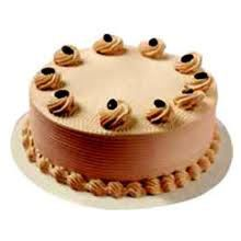 Butter Scotch Cake, get online Birth day cake delivery in Madurai, Jalandhar, Delhi, Lucknow and many other Indian Cities, Midnight Cake delivery available in Madurai, Order wedding Cake, Birthday Cake, anniversary cake delivery online in Madurai    cakes for occasions,ordering cake,online,deliver birthday cake,cake ordering online,birthday cake deliveries,birthday cakes on line,ordering a cake online,online order cake,online cake order,gifts to mumbai