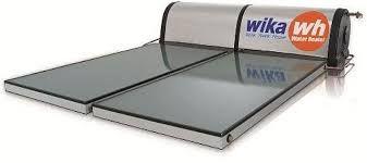 wika swh merupakan produk standar untuk rumah tangga, salon, hotel dan lain seba- gainya. Terdiri dari berbagai tipe dan kapasitas sesuai kebutuhan Anda. CV. TEGUH MANDIRI TECHIC Tlp : (021)99001323 Hp : 0878777145493 Hp : 081290409205  servicewikaswhcv02199001323.webs.com