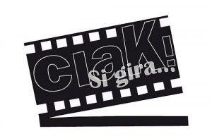 CIAK SI GIRA rubrica cinematografica della ISVEMA che costituisce un punto di riferimento nella produzione di rubriche d'informazione cinematografica nazionale.  Se anche tu sei un amante del cinema segui le rubriche di Isvema su PrimoItalia, da smartphone, tablet e smart tv.  Quando vuoi tu, dove vuoi tu.