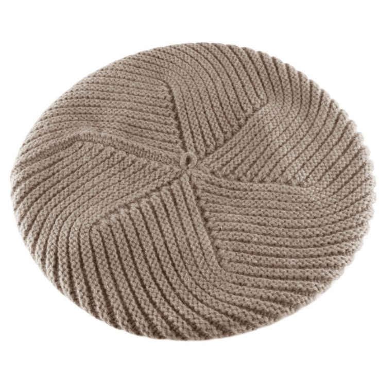 1000+ images about Hats on Pinterest Cashmere hat, Moss stitch and Ravelry