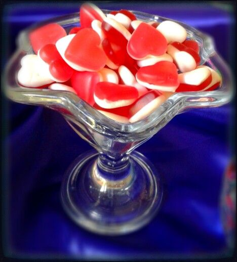#hearts #haribo #love #sweetcart #hire #event #celebration #sweet #cart #Candy #pink #white #vintage #Buffet #party #wedding #manchester #sweetngroovystuff #christening #21st #40th For all occasions, make your party memorable www.facebook.com/sweetngroovystuff