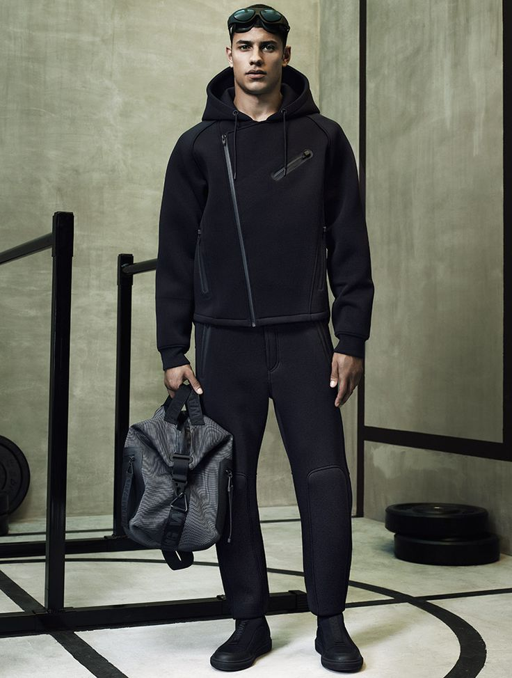 http://www.highsnobiety.com/2014/10/16/alexander-wang-x-hm-fall-winter-2014-lookbook/#slide-4