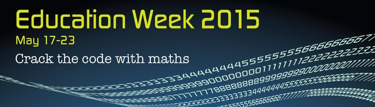 This year Education Week (Victoria) is being held from May 17-23. The theme this year is all about Mathematics and celebrating the many rewarding careers and pathways for students that are maths related. This of course includes coding and programming! To celebrate, the Victorian Department of Education and Training has launched The Great Victorian Coding …