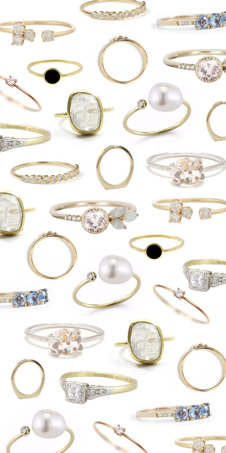 best 25+ engagement rings under 500 ideas on pinterest | gold