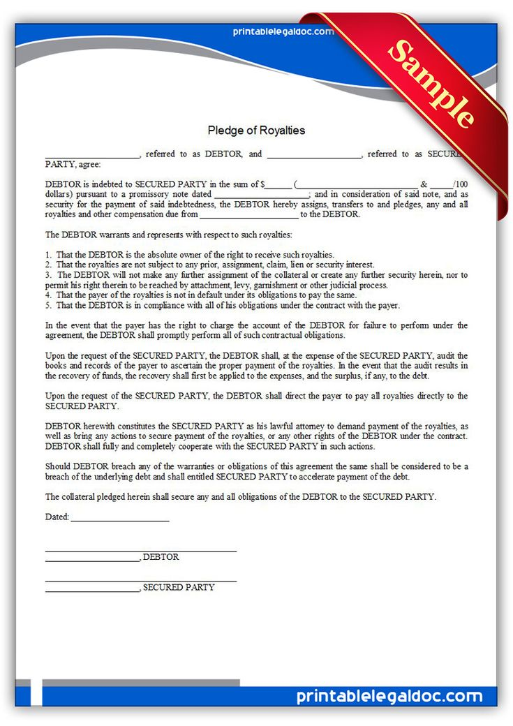 1457 best images about Printable Sample Legal forms – Subscription Agreement Template