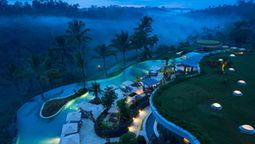 Houston, TX (IAH-George Bush Intercontinental) to Bali Vacation Package Deals   Expedia