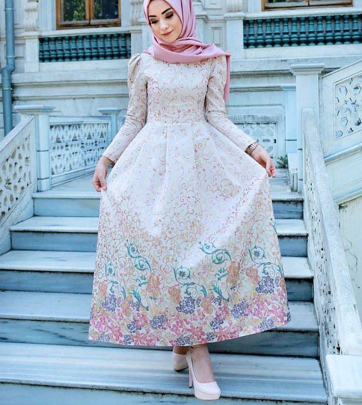 @gamzeeozkul ♡♡♡♡♡♡♡♡ #tesettur#hijabfashion #hijabstyle #hijabbeauty #winter #beautyblogger #hijabstyleicon #beauty #hijab #hijabmurah #hijabinstan #beautiful #hijabmurah #hijabers #hijabtutorial #hijabvideod