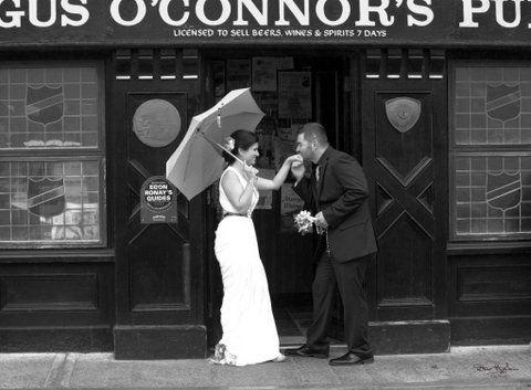 1000 Images About Irish Village Weddings On Pinterest