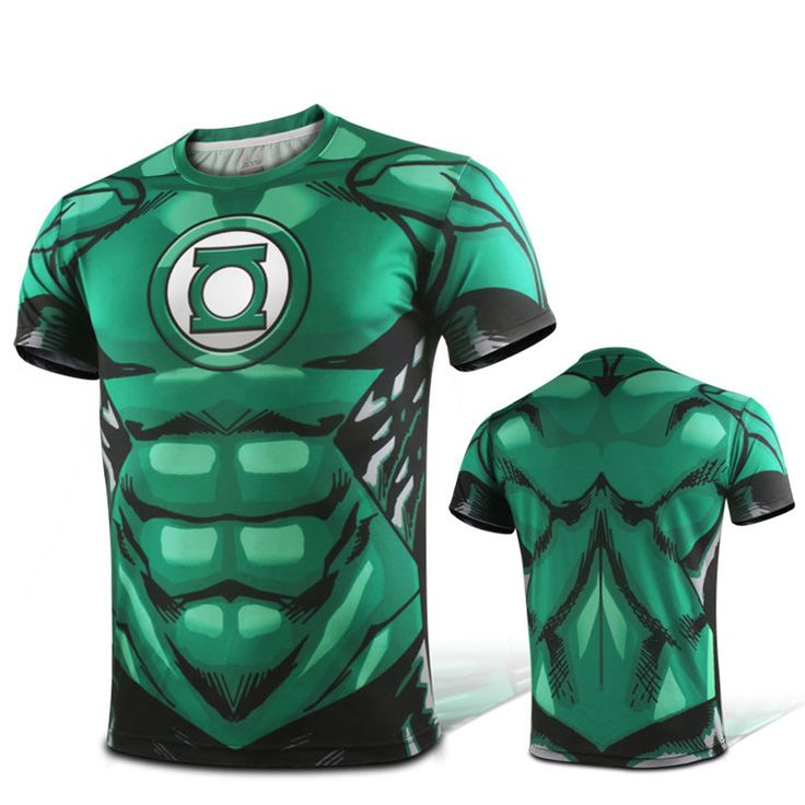 The unique Short Sleeves Sport T-shirt Green Lantern Corps Armomr Suit Cosplay  -   #greenlanternhoodieamazon #greenlanternmerch #greenlanternmerchuk #GreenLanternmerchandise #greenlanternmerchandiseamazon #greenlanternmerchandiseaustralia #greenlanternmerchandisecanada #greenlanternmerchandiseindia #greenlanternmerchandisenz #greenlanternmerchandisephilippines #greenlanternmerchandisesouthafrica #greenlanternmerchandisetarget #greenlanternmerchandiseuk #greenlanternshirtamazon