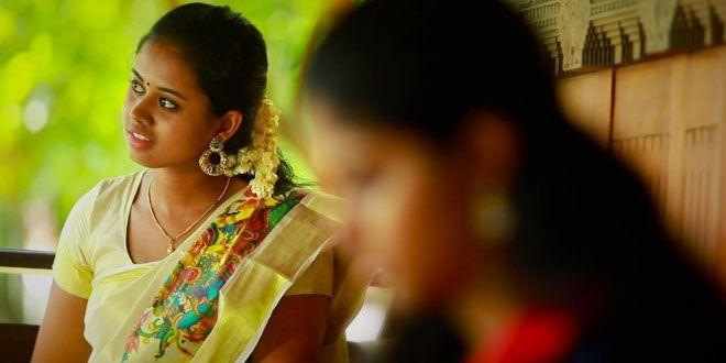 awesome Kerala Traditional Pre Wedding Video - Athira & Anudev
