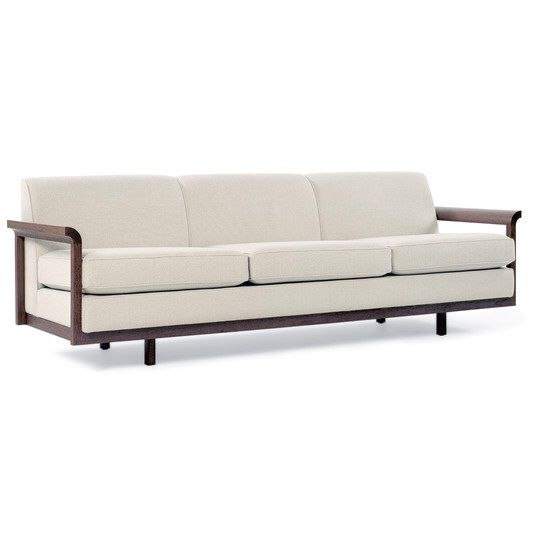 Cheap Sofas Simple stacking guest bed king size or twin DIY Project