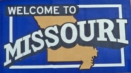 Missouri Senators Cite Gun, U.N. Conspiracy Theories In Voting To Defund Driver's License Bureau | ThinkProgress