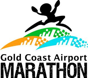 Goal: compete in the Gold Coast Marathon