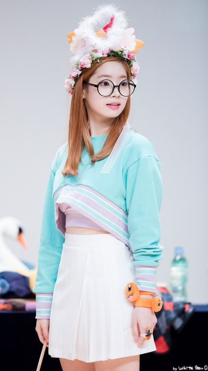 TWICE - Dahyun | [TWICE] Dahyun | Kpop, Twice dahyun ...