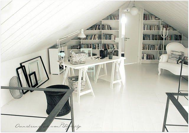 French By Design: Annaleena Karlsson