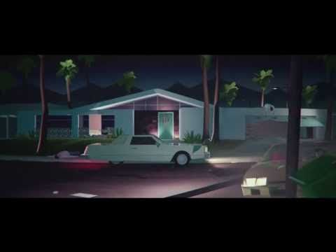 Art&Graft Studio Film® : 1150 Canyon Road - YouTube