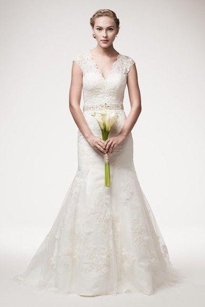 Fab Wedding Dresses