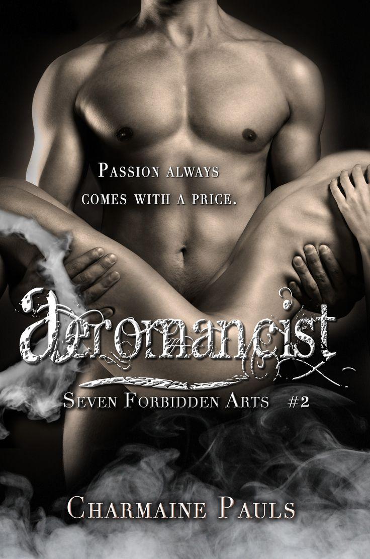 Aeromancist (AIR), Book, 3