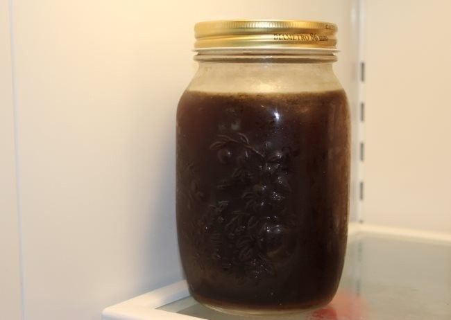 Cold Brew Coffee is Not Rocket Science - I Need Coffee
