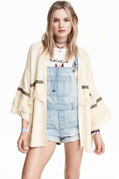 Coachella is everywhere! Assemble your squad and set out for fun times and chill desert vibes decked out in festival fashion and supreme streetwear.