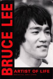 Be Like Water: The Philosophy and Origin of Bruce Lee's Famous Metaphor for Resilience – Brain Pickings