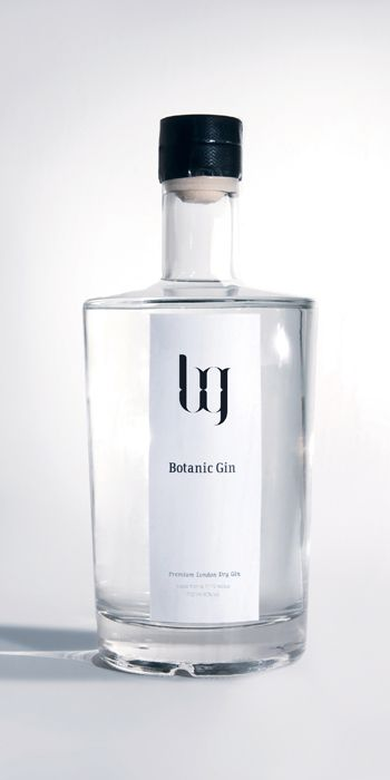 "gin  www.LiquorList.com  ""The Marketplace for Adults with Taste"" @LiquorListcom   #LiquorList"