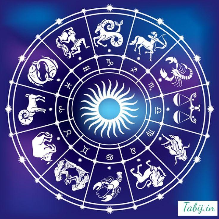 Zodiac online dating sites