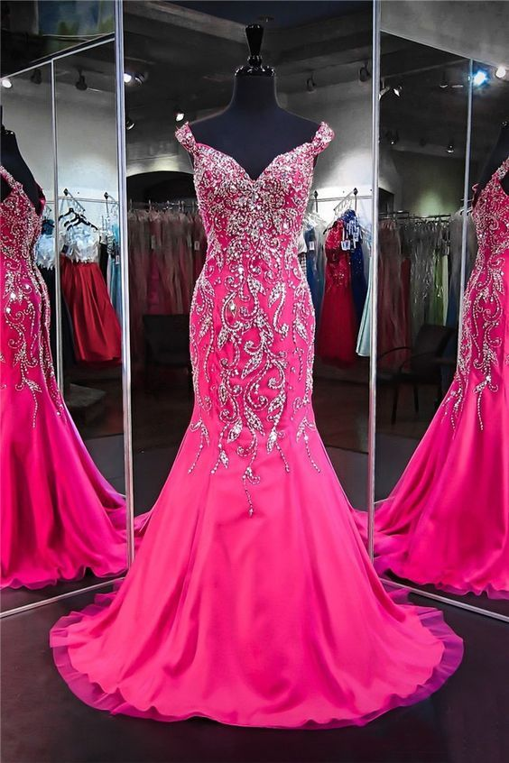 41 best Prom Dresses images on Pinterest