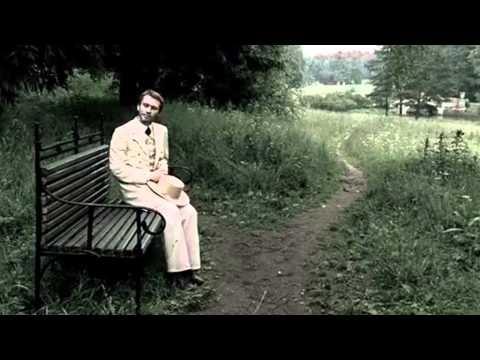 "The Idiot (2003) - ''Part in the chorus"" // Yevgeny Mironov as Prince Lev Nikolayevich Myshkin in Fyodor Dostoyevsky's Idiot"