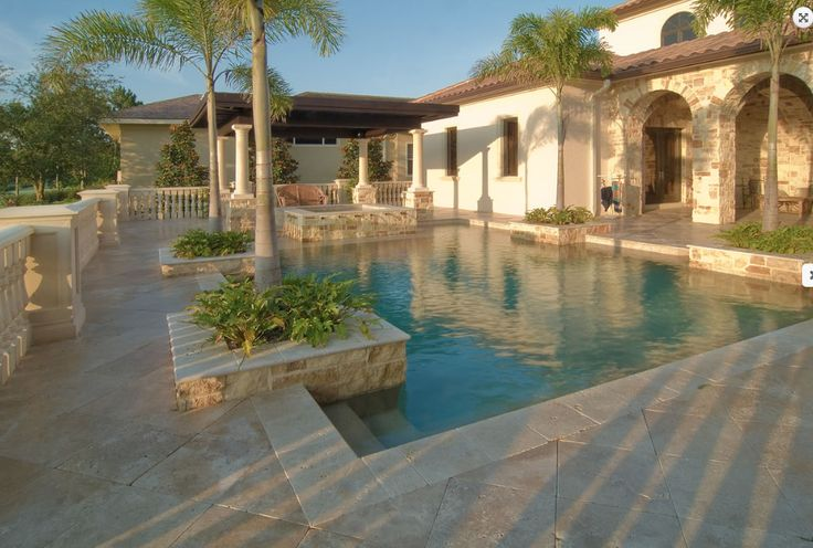 18 Best Artesian Pools Spas Of The Woodlands Tx Images