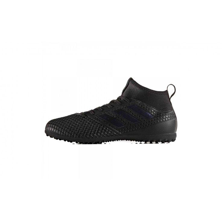 Παιδικό ποδοσφαιρικό παπούτσι Adidas ACE TANGO 17.3 TURF BOOTS Jr - S77086