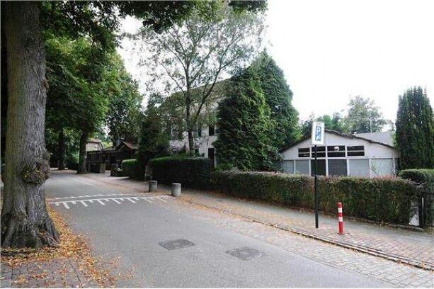 Jonkerweg 19 voormalige kas Fa.  A. Hooijer