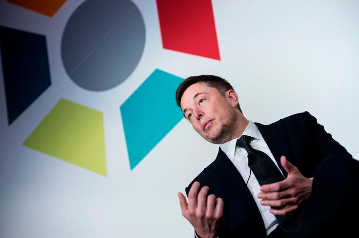 As a 15-year-old who aspires to be an engineer, I admire people like Elon Musk. How do you think someone could be as successful as him without being as smart as him? This question was originally answered on Quora by Jim Cantrell.